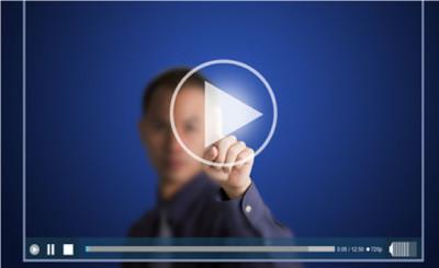 el-video-si-importa-y-mucho-en-la-web