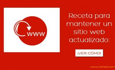 receta-para-mantener-un-sitio-web-actualizado-01