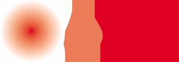 Nolineal :: diseño y desarrollo de medios interactivos
